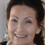 Geschäftsführerin: Dagmar Alfs
