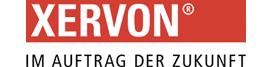 XERVON GmbH Hohenpfortenweg 9 49808 Lingen / Ems www.xervon.de