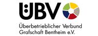 Überbetrieblicher Verbund Grafschaft Bentheim e.V.